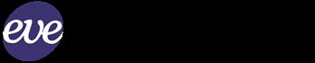 株式会社 イヴ